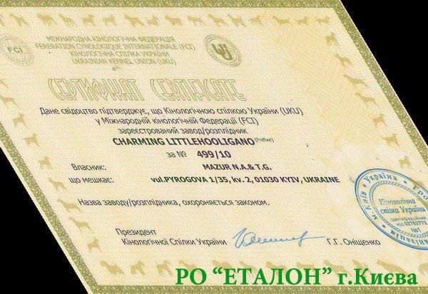 Зарегистрированные заводские приставки