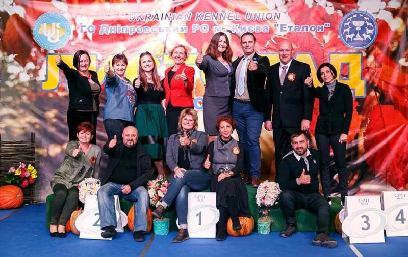 УВАГА! Звітно-виборча конференція Дніпровського РО КСУ