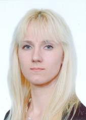 Судья КСУ ГРУШИТСКАЯ ОКСАНА