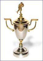 Новые готовые чемпионские сертификаты 17 августа 2013